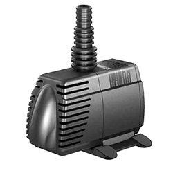 fountain pump