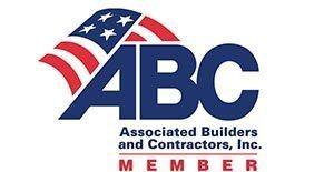 Associated Builders and Contractors logo