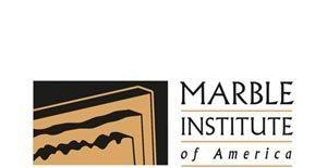 Marble Institute of America logo