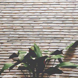Wall Stone & Flooring