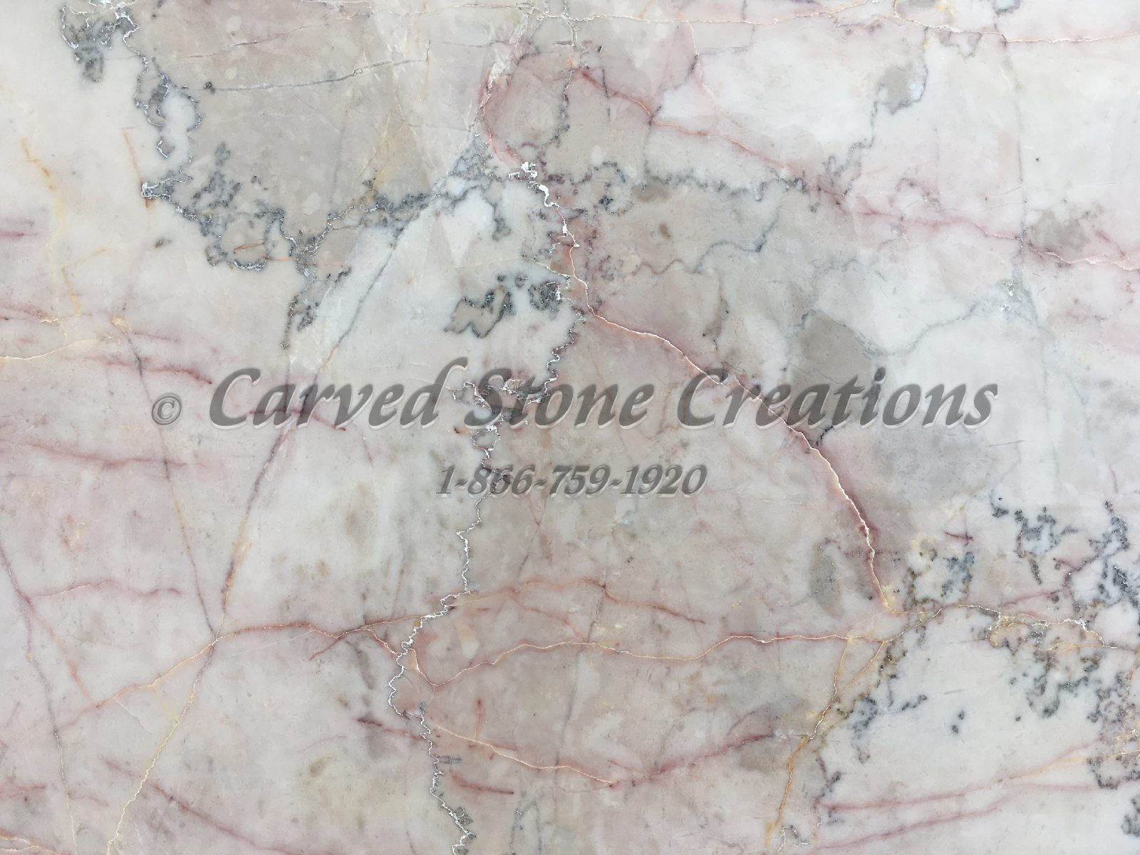 18 215 18 Cream Jade Marble Polished Tile Carved Stone Creations