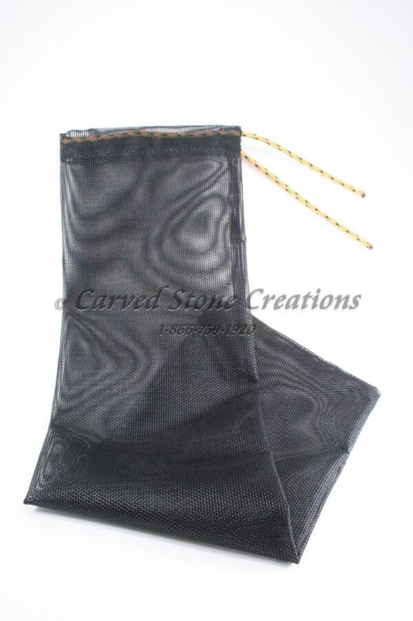 3FT Nylon Filter Sock