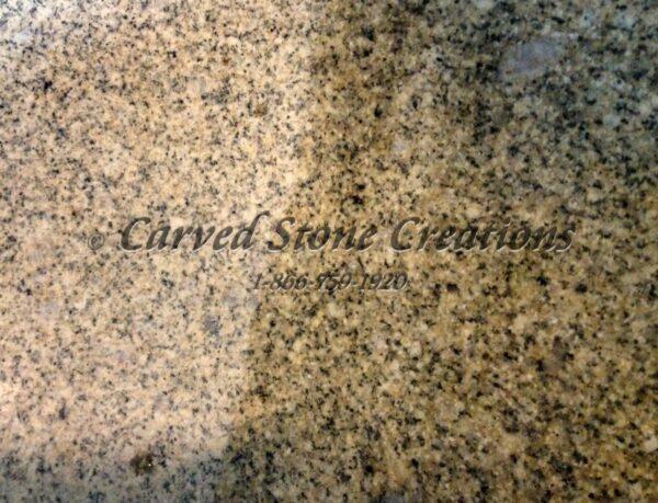 Golden-Sesame-Granite_Natural-vs-Enhanced