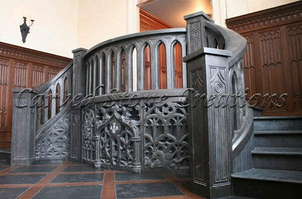 alternate-view-gothic-twist-staircase