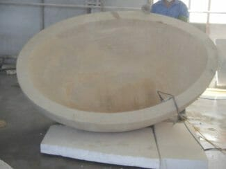 carving-a-stone-bathtub-3