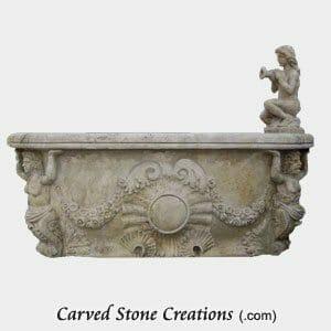 classical-stone-bathtub-2