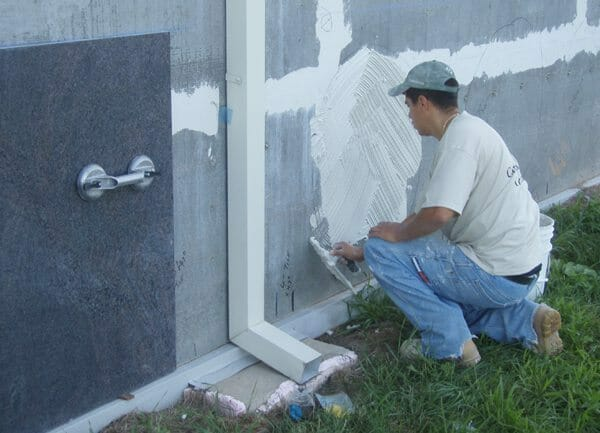 exterior-stone-veneer-installation-how-to-2