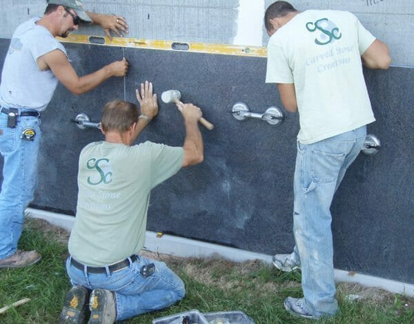 exterior-stone-veneer-installation-how-to-3
