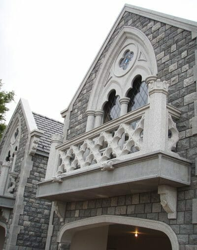 gothic-castle-remodel-balcony
