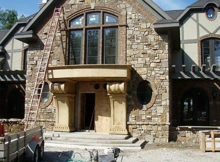 stone-entryway-installation-14