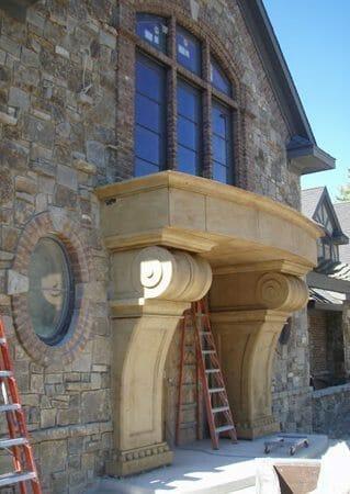 stone-entryway-installation-15