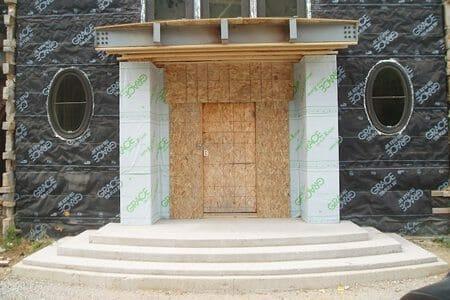 stone-entryway-installation-4