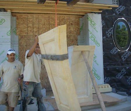 stone-entryway-installation-5