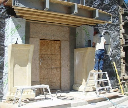 stone-entryway-installation-6