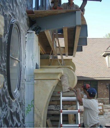 stone-entryway-installation-7