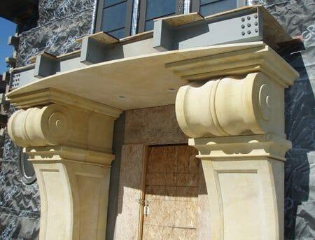 stone-entryway-installation-9