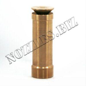 1-brass-nozzle.jpg