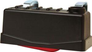 Little Giant Pondless Basin Float Valve Auto-Fill Kit, Wall-Moun
