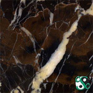 Michelangelo Marble Sample