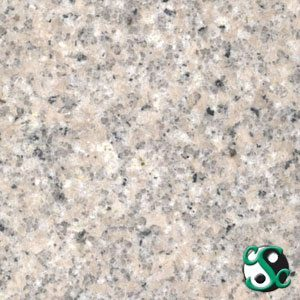 Shrimp Skin Granite Sample