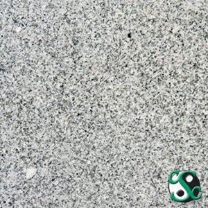 Bianco Catalina Granite Sample