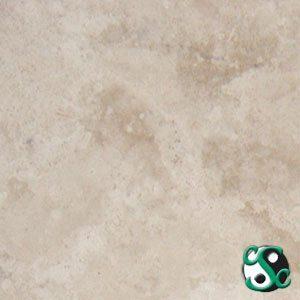 Durango Cream (Torreon) Travertine Sample