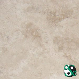 Durango Cream (Torreon) Travertine Sample