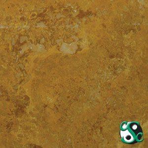Tuscany Gold Travertine Sample