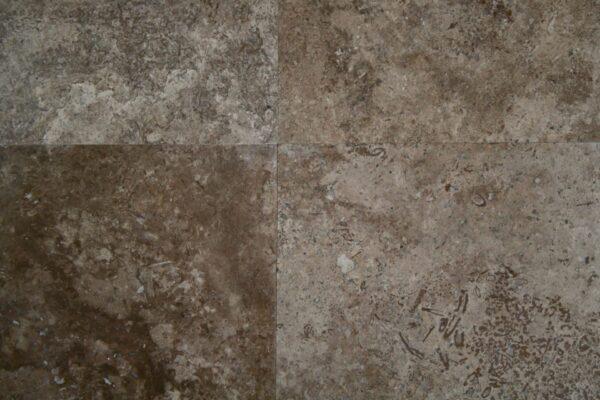 Tuscany Walnut HF 12x12 Closeup
