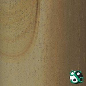 Burlwood Sandstone Sample