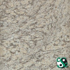 Tiger Skin Light Granite