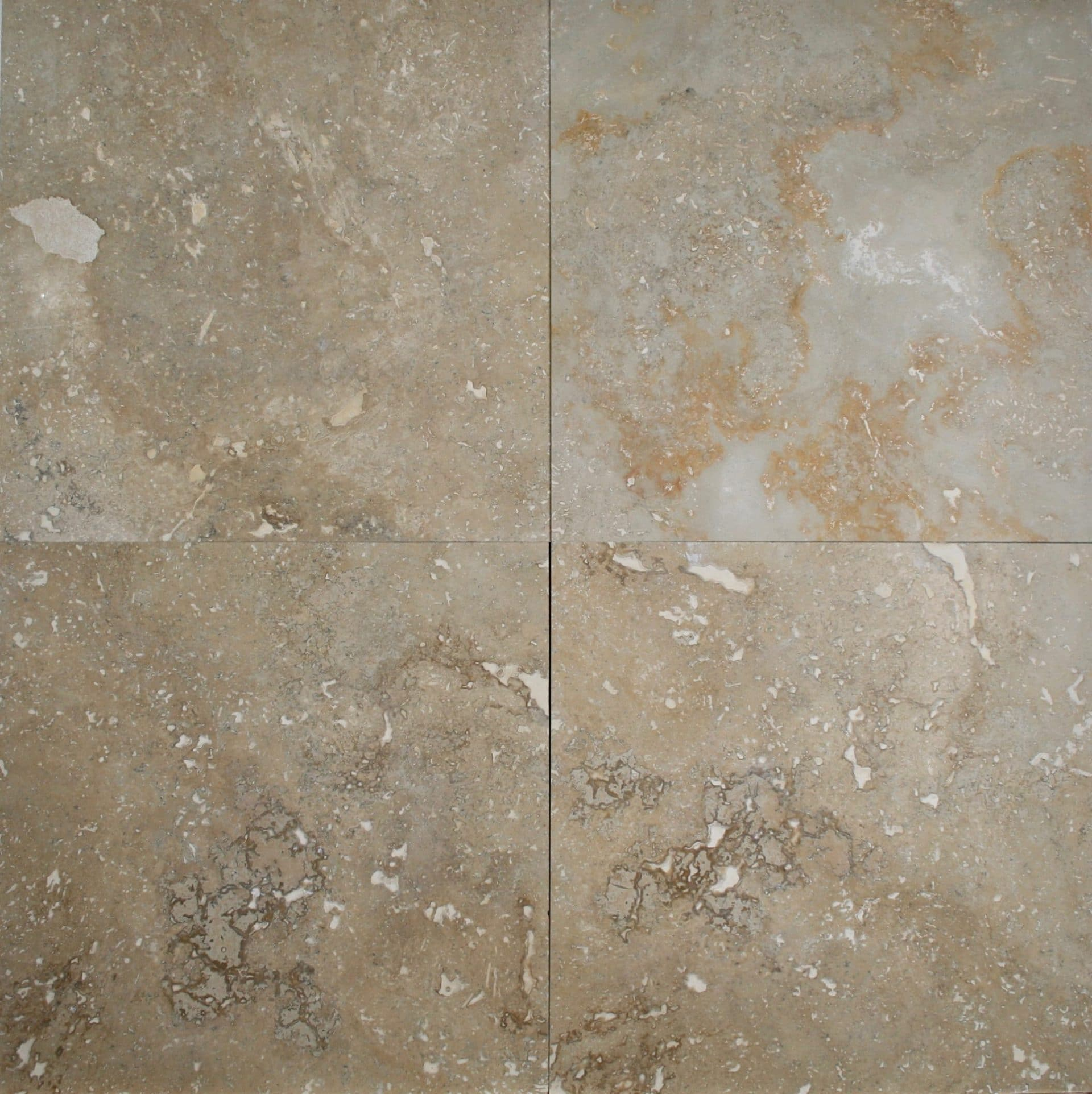 1818 tuscany storm hf travertine tile carved stone creations dailygadgetfo Choice Image