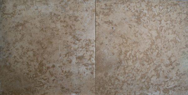 Tuscany Walnut HF 24x24