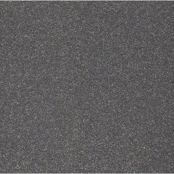 Absolute Black Granite Tile : Absolute black flamed granite tile carved stone