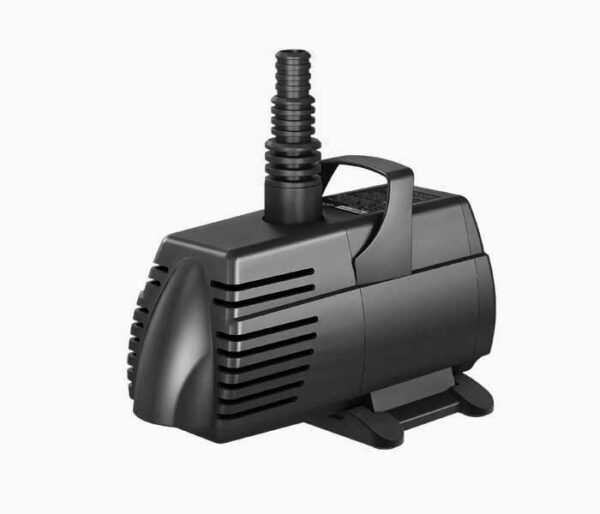 Aquascape Ultra 1100 GPH Pump