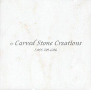 bianco-puro-white-marble-sample-csc.jpg