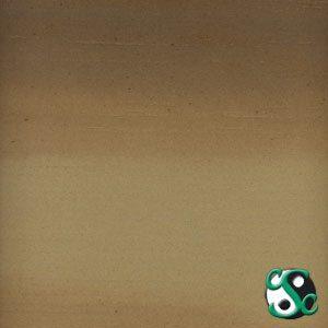 Burlwood Natural Mix Sandstone Flamed Tile