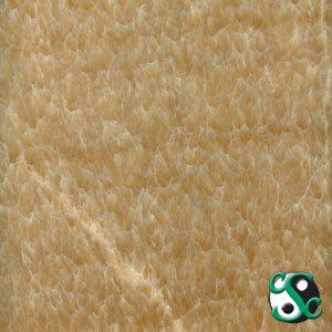 12×12 Butterscotch Onyx Polished Tile