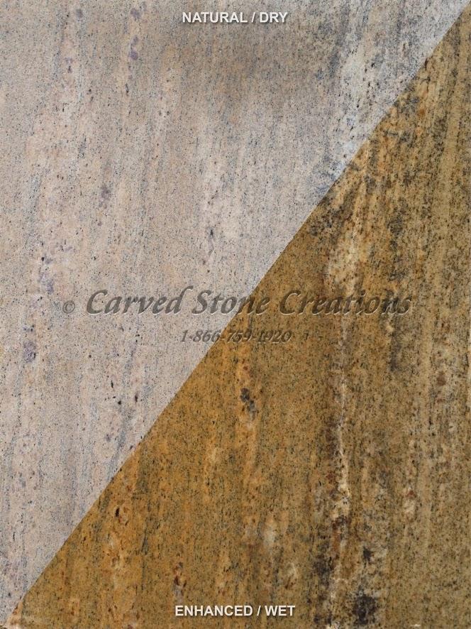 Cabo Sands Granite