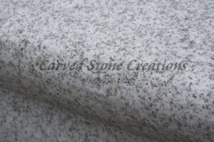 california-white-dry-img-0616-natural-stone-color-sample.JPG