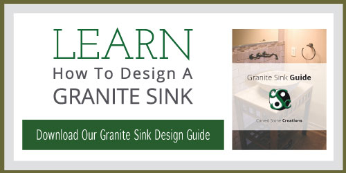 Granite Sink Design Guide