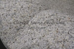 giallo-fantasia-r-dry-img-0622-natural-stone-color-sample.JPG