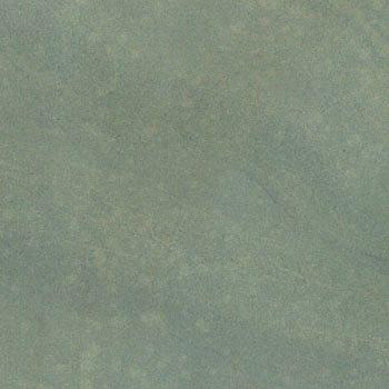 Desert Green Sandstone Honed Tile