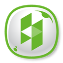 Houzz Social Icon