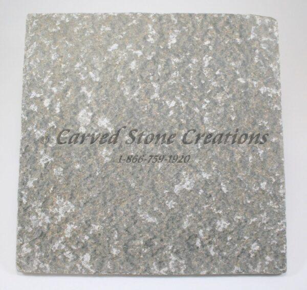 12×12 Pigen Malange Slate Tumbled Tile