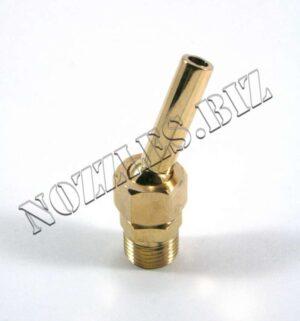 img-7349-brassnozzle.jpg