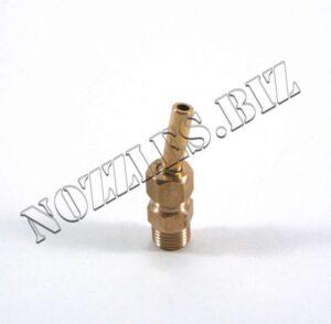 img-7353-brassnozzle.jpg