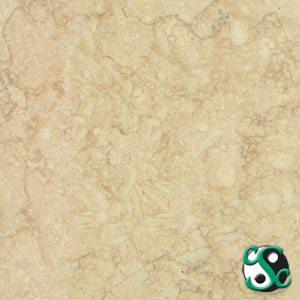 18×18 Isis Gold Limestone Honed Tile