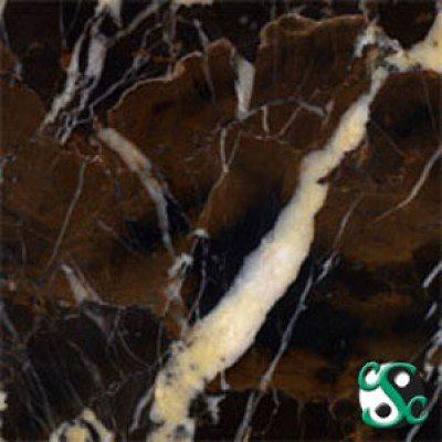 24×24 Michelangelo Marble Polished Tile