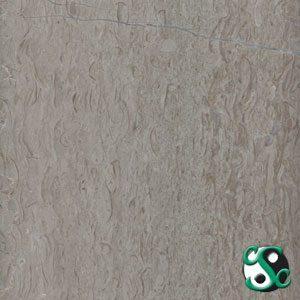 12×12 Morning Rose Marble Polished Tile